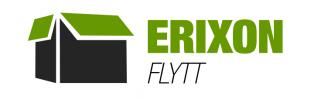 Erixon Flytt